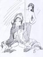 Ita Sasu 2 by NakagoinKuto