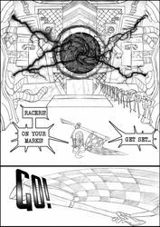 IDD - Race 1, page 3 Raw by Jedi-and