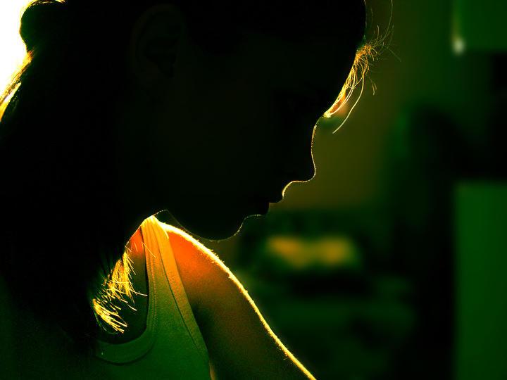 timacs's Profile Picture