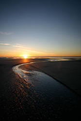 80 Mile Beach Australia by Thrill-Seeker