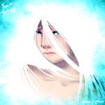Frozen Feelings by Rumay-Chian