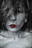 Alina2 by MariaNovikova