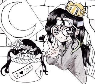Limiko's Profile Picture