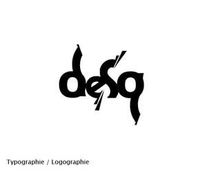 desq by miorio