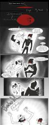 Bloodstain Symphony Round 2 page 2 by Fluffsamasprime