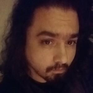 Peccatum's Profile Picture