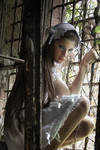 behind bars by arite