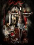 Christmas celebration ... by arite