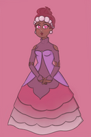 Camellia by TheSushiSensation