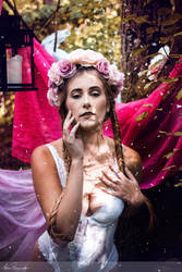 Breath by AliceDModeling