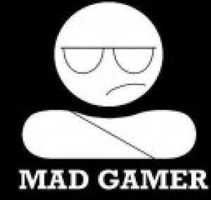TheMadZocker's Profile Picture