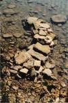 Stones by TbORK