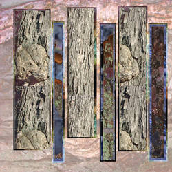 Elemental Keys by TbORK