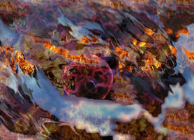 plasmatically by TbORK