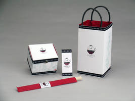 sushi packaging by steffers-rose-0622