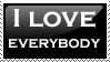 Love Stamp by AnimeElf7