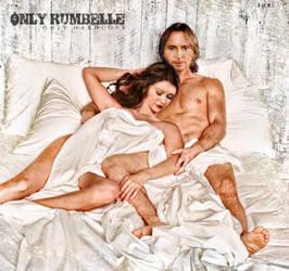 Rumbelle by RumbelleFairytale
