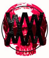 xxxx by Evlisking