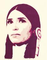 Native by Evlisking