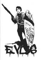 EVLIS by Evlisking