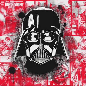 Vader Jpe by Evlisking