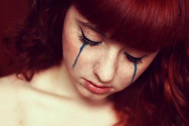 don't you cry by dorguska