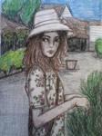 Garden Shop by nehz11
