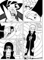Akatsuki Comic pg.8 by Gaara-Akatsuki