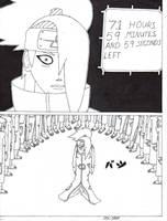 Akatsuki Comic pg.16 by Gaara-Akatsuki
