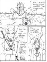 Akatsuki Comic pg.19 by Gaara-Akatsuki