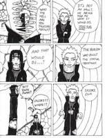 Akatsuki Comic pg.21 by Gaara-Akatsuki