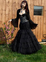 Neo Victorian by Noree-stock