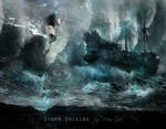 Storm Origins by MissGrib