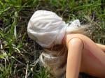Barbie Murders 12 by WildeGeeks