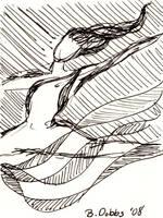 Soul Dancer by WildeGeeks