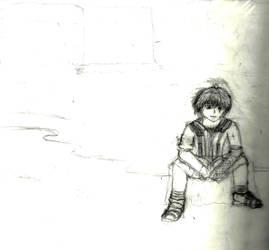 Sketch 4 by KDogg09