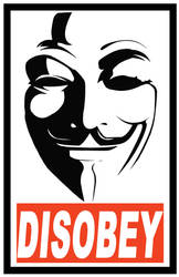 Disobey, you say? by xX-Beyond-Reality-Xx