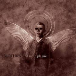 ANGEL OF DEATH by XeyeronikX