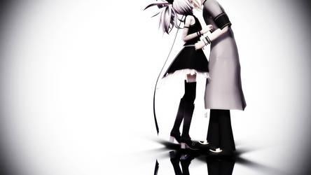 Favorite Couple? by MettyTsuki-P