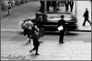 .shadows and movement :: 5. by kierrathorn