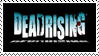 Dead Rising by Mistress-Cara