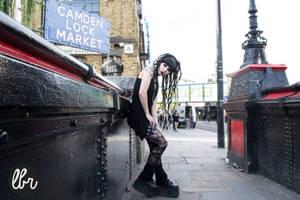 See ya in Camden by AshtrayheartRomina