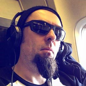 tikos's Profile Picture