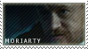 SH2 Moriarty Stamp by nitefise