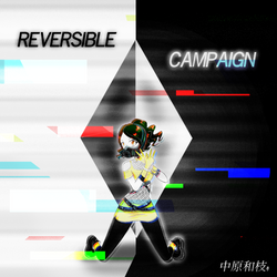 [SIA] Reversible Campaign by SparkleChord