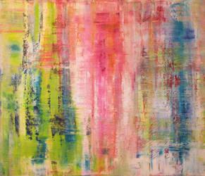 Abstract No. 2 by schorsch-art