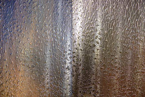 Metallic Spiderweb Texture VII by Melyssah6-Stock