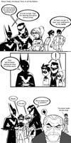 Batman soup. by akuma-neko