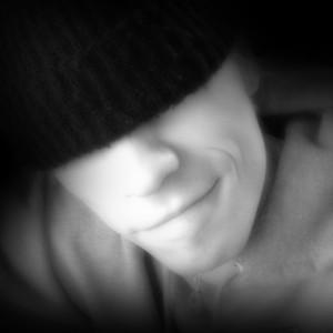 DarkGeometryArt's Profile Picture