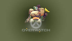Classes-Wallpapers-2560x1440-Bastion by PT-Desu